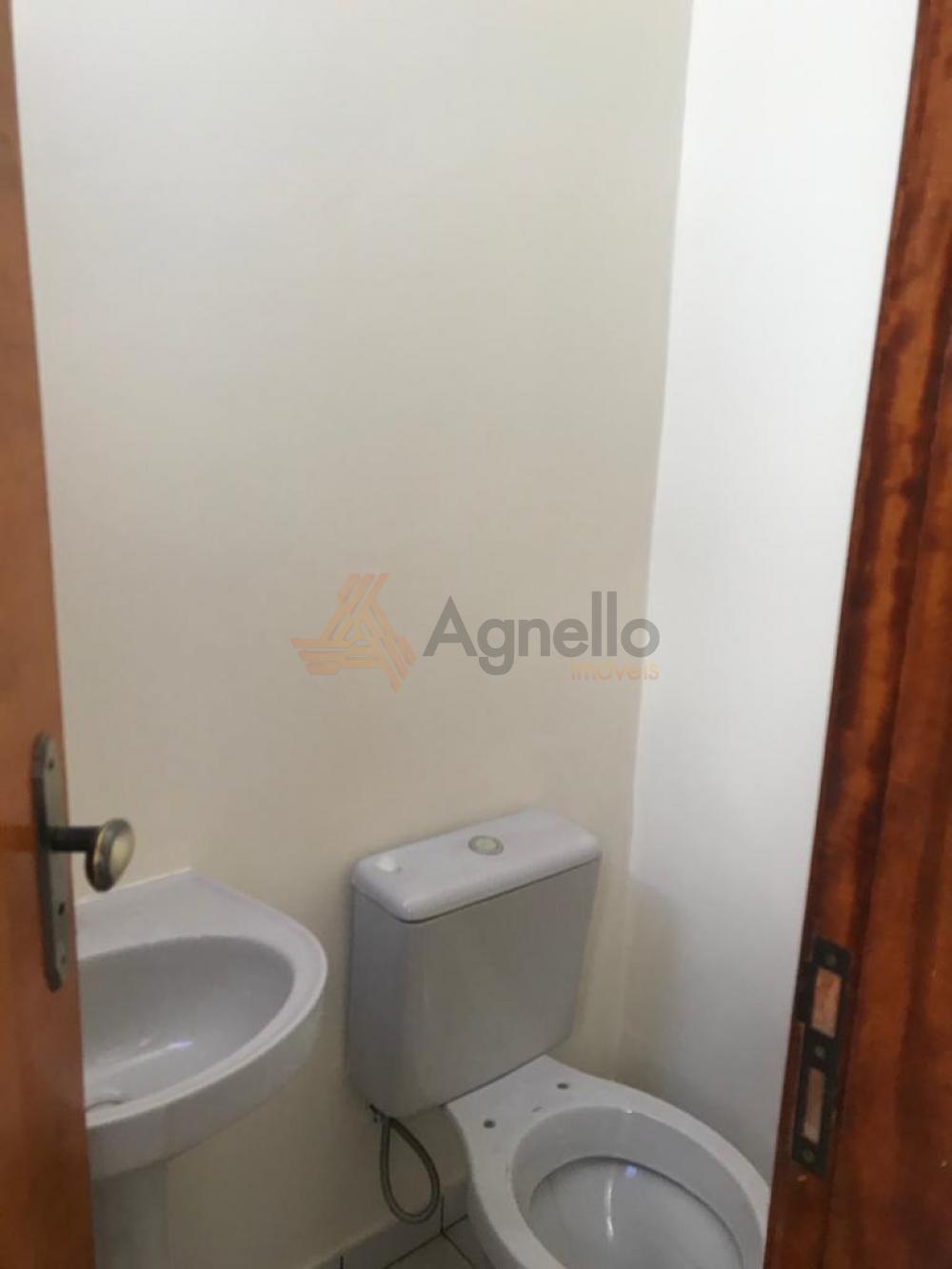 Comprar Apartamento / Padrão em Franca apenas R$ 250.000,00 - Foto 7