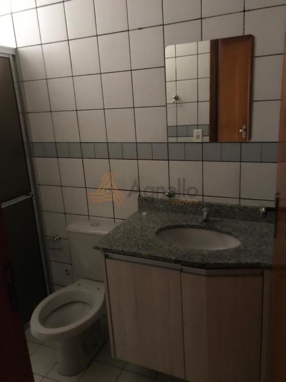 Comprar Apartamento / Padrão em Franca apenas R$ 250.000,00 - Foto 10