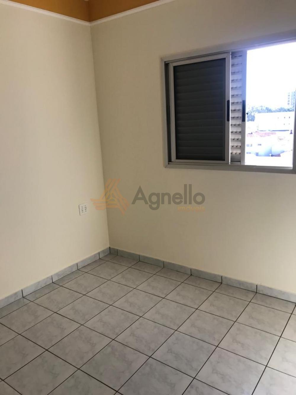 Comprar Apartamento / Padrão em Franca apenas R$ 250.000,00 - Foto 11