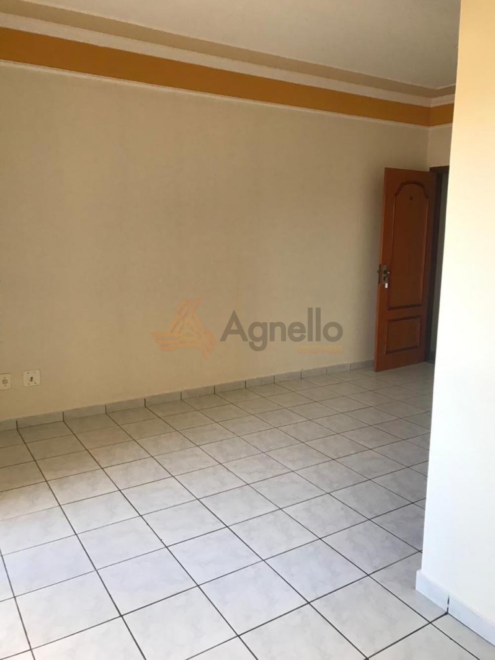 Comprar Apartamento / Padrão em Franca apenas R$ 250.000,00 - Foto 3