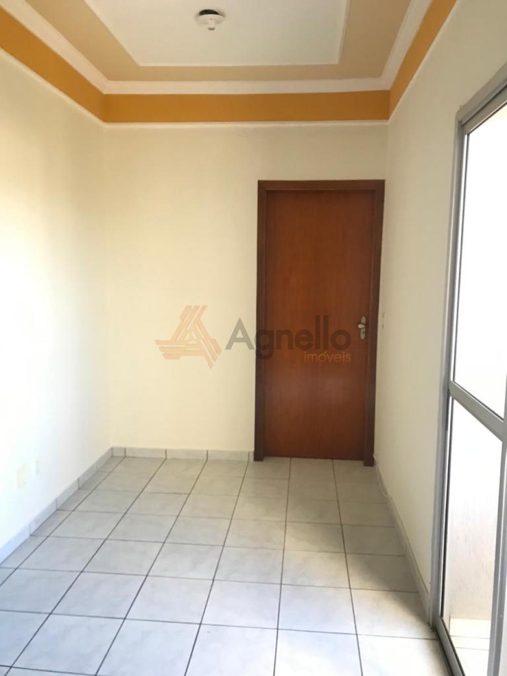 Comprar Apartamento / Padrão em Franca apenas R$ 250.000,00 - Foto 13