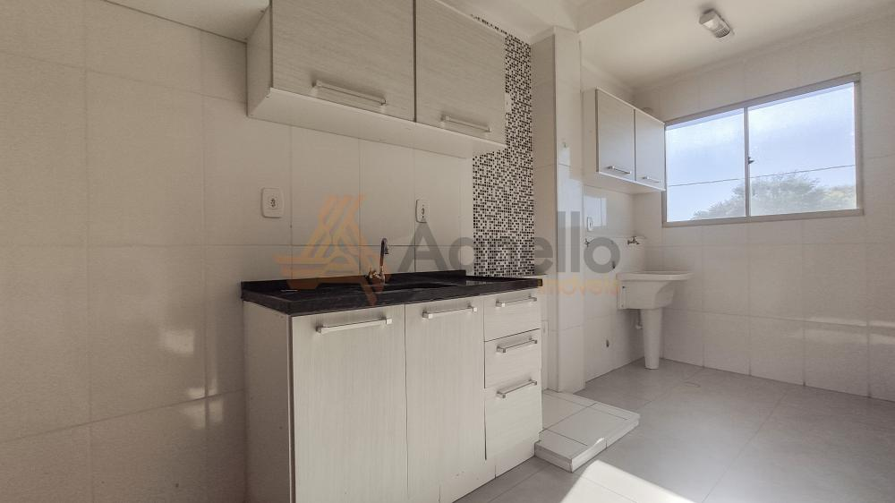 Alugar Apartamento / Padrão em Franca apenas R$ 600,00 - Foto 3