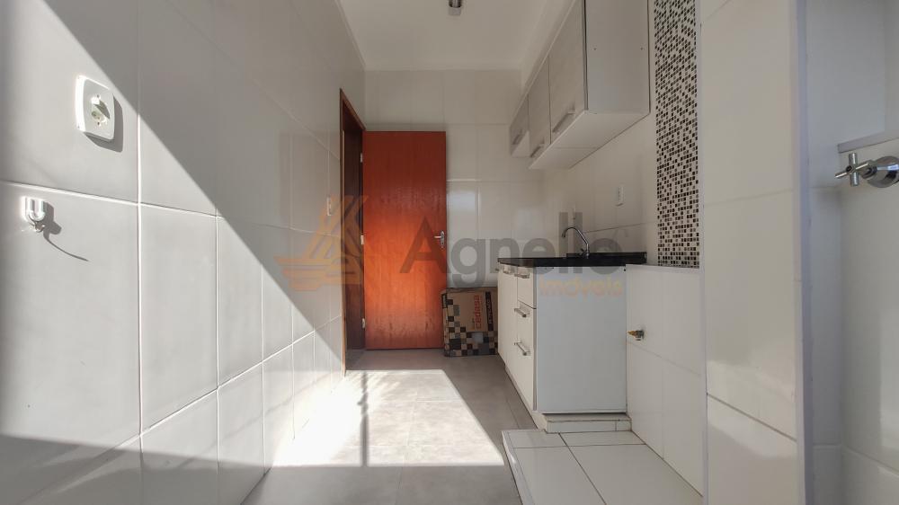 Alugar Apartamento / Padrão em Franca apenas R$ 600,00 - Foto 5