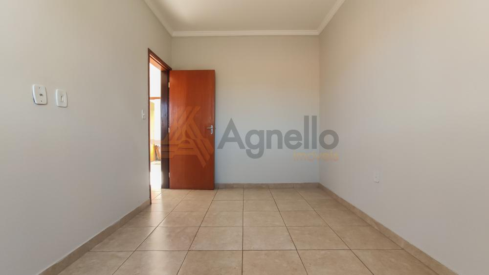 Alugar Apartamento / Padrão em Franca apenas R$ 600,00 - Foto 7