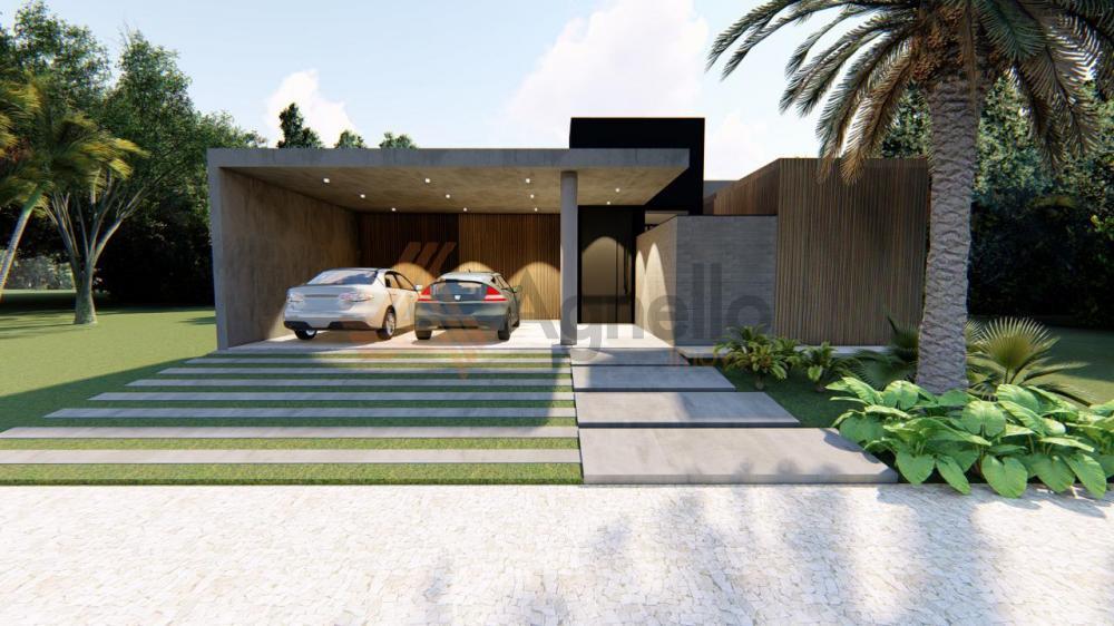 Franca Casa Venda R$1.400.000,00 3 Dormitorios 3 Suites Area do terreno 336.00m2 Area construida 205.00m2