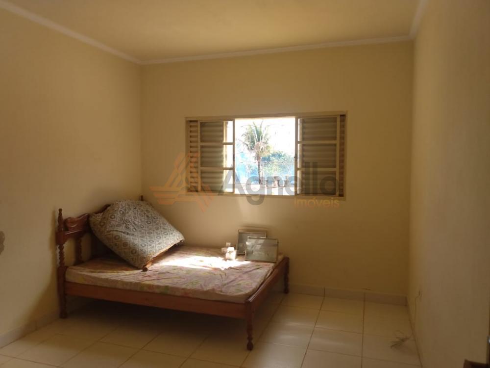 Comprar Casa / Chácara em Franca R$ 2.100.000,00 - Foto 3