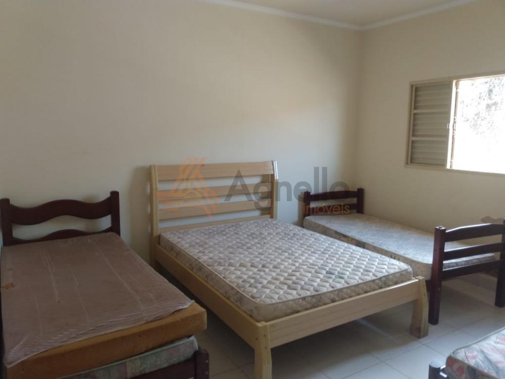 Comprar Casa / Chácara em Franca R$ 2.100.000,00 - Foto 4
