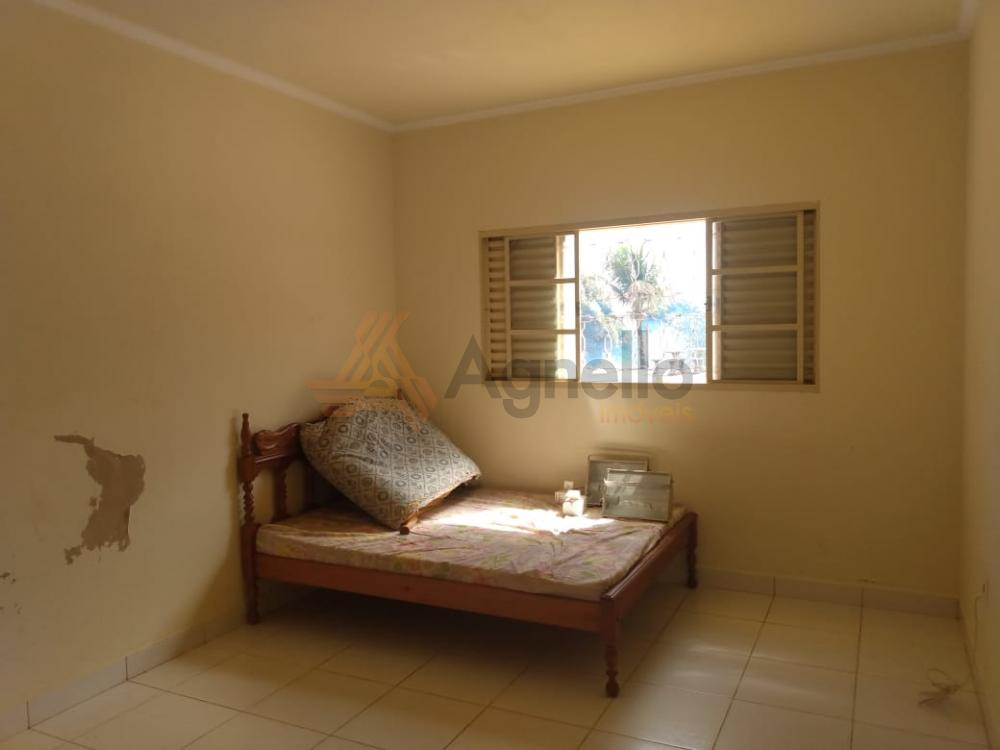 Comprar Casa / Chácara em Franca R$ 2.100.000,00 - Foto 8