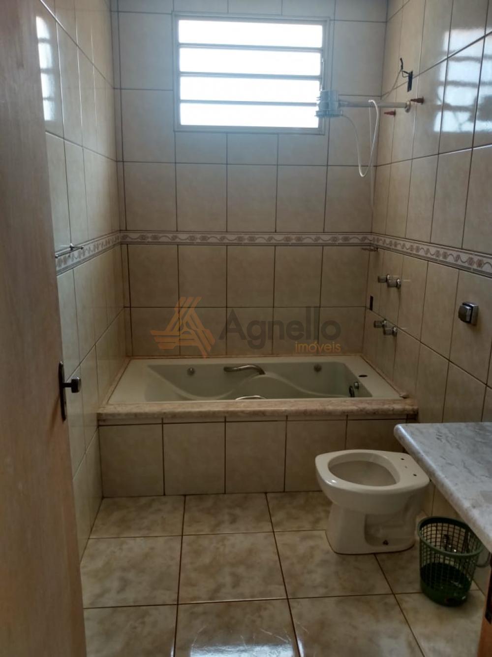 Comprar Casa / Chácara em Franca R$ 2.100.000,00 - Foto 10