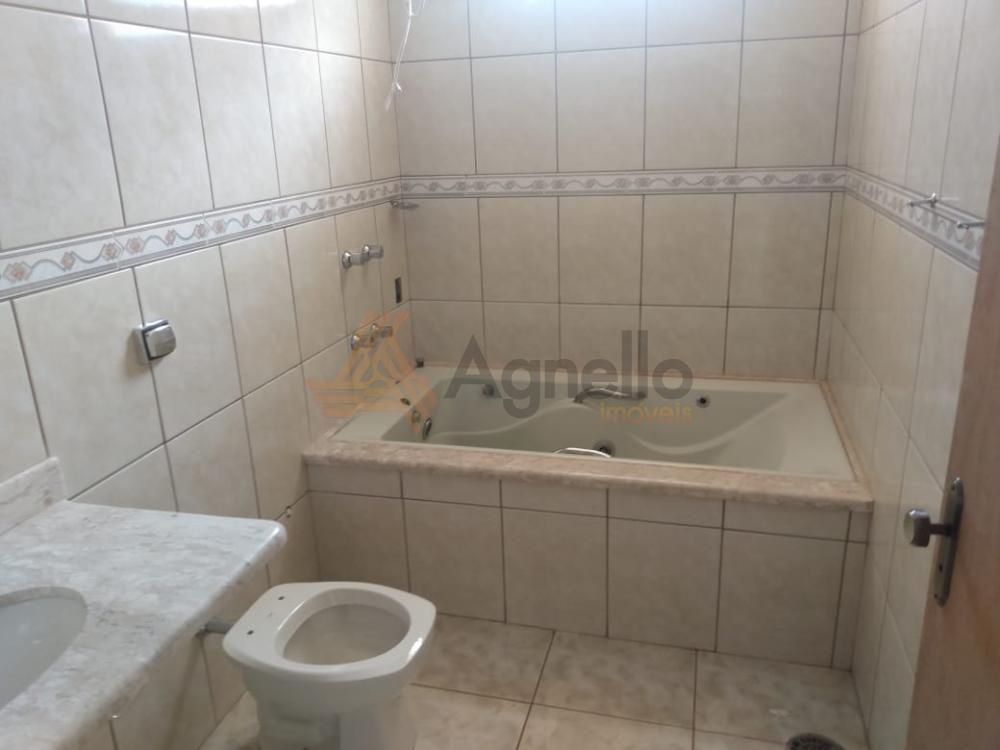 Comprar Casa / Chácara em Franca R$ 2.100.000,00 - Foto 12
