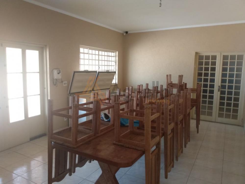 Comprar Casa / Chácara em Franca R$ 2.100.000,00 - Foto 14