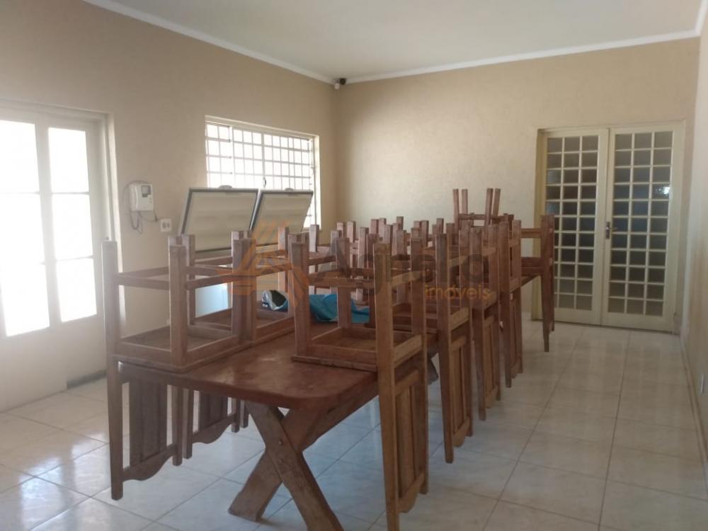 Comprar Casa / Chácara em Franca R$ 2.100.000,00 - Foto 17