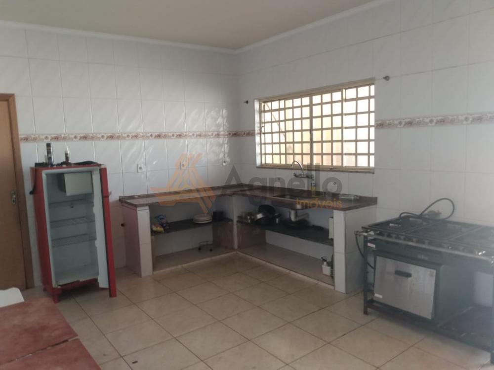 Comprar Casa / Chácara em Franca R$ 2.100.000,00 - Foto 19