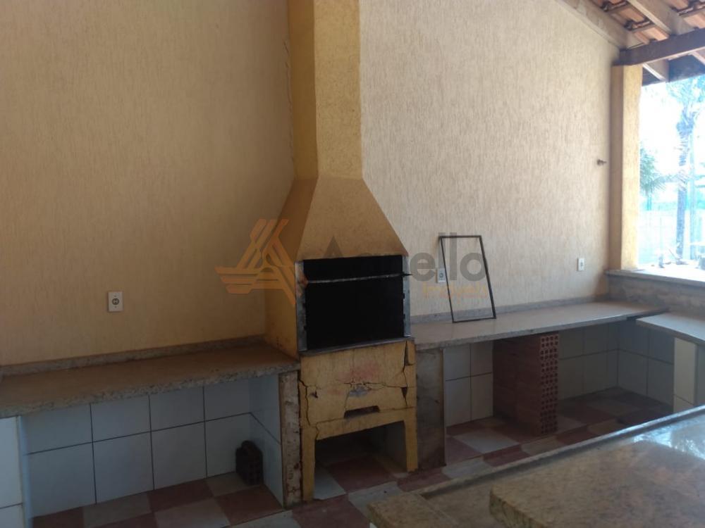 Comprar Casa / Chácara em Franca R$ 2.100.000,00 - Foto 21