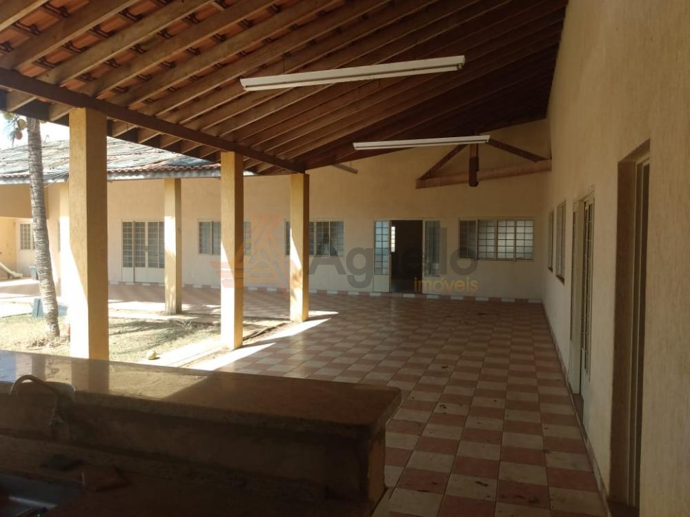 Comprar Casa / Chácara em Franca R$ 2.100.000,00 - Foto 25
