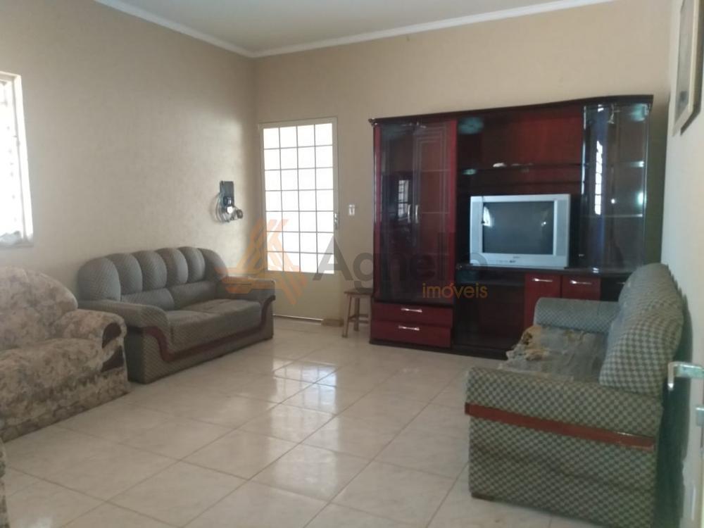 Comprar Casa / Chácara em Franca R$ 2.100.000,00 - Foto 23