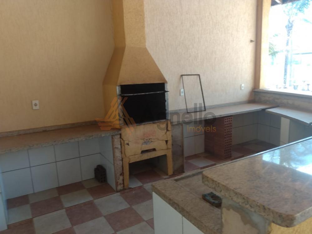Comprar Casa / Chácara em Franca R$ 2.100.000,00 - Foto 28