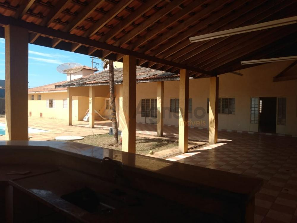 Comprar Casa / Chácara em Franca R$ 2.100.000,00 - Foto 29