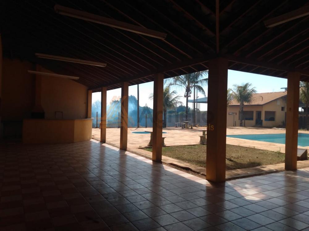Comprar Casa / Chácara em Franca R$ 2.100.000,00 - Foto 31