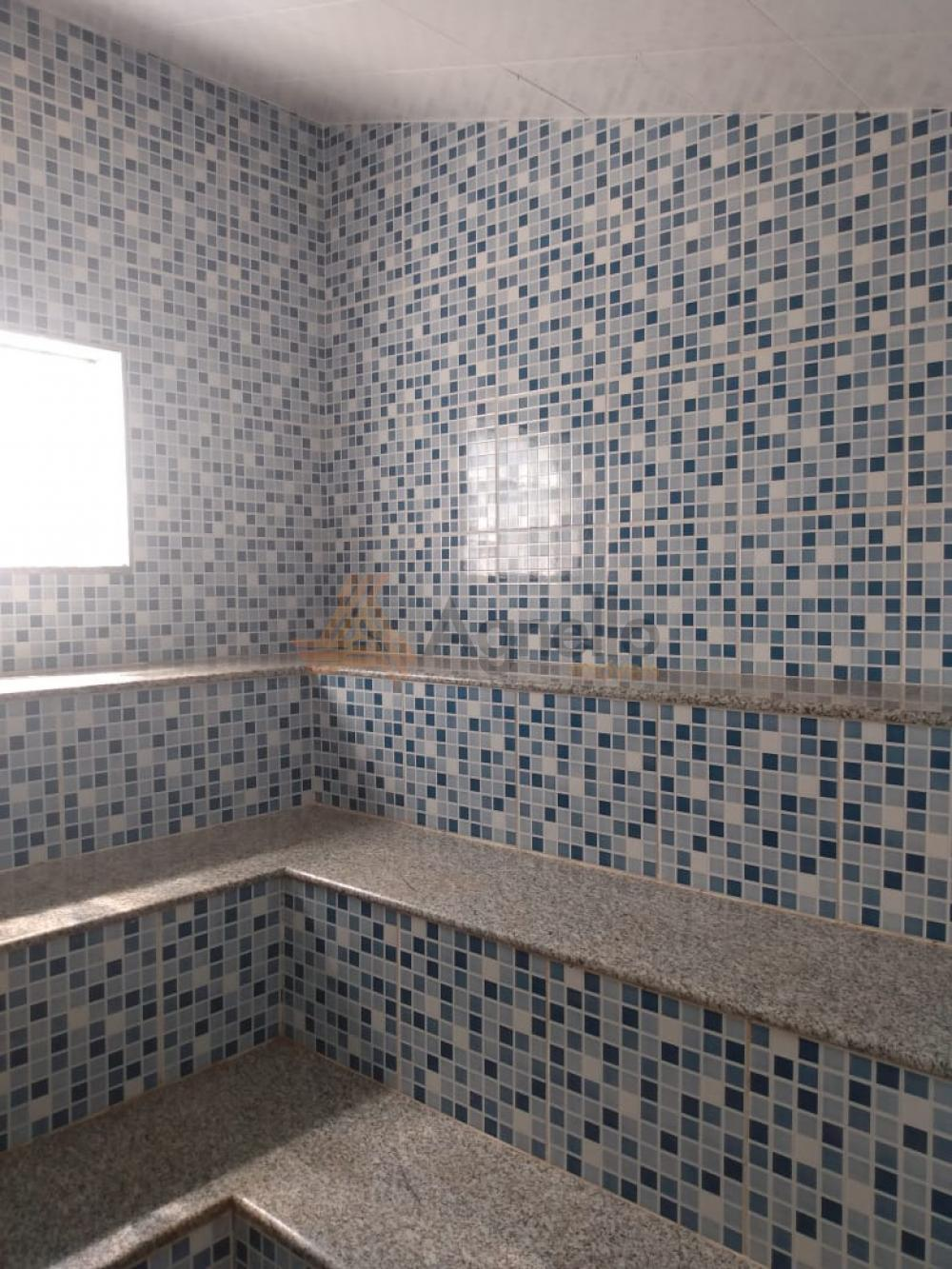 Comprar Casa / Chácara em Franca R$ 2.100.000,00 - Foto 34