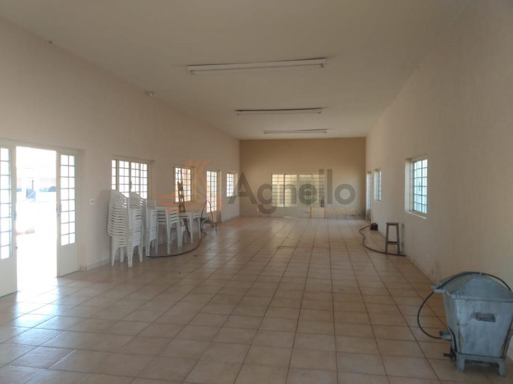 Comprar Casa / Chácara em Franca R$ 2.100.000,00 - Foto 37