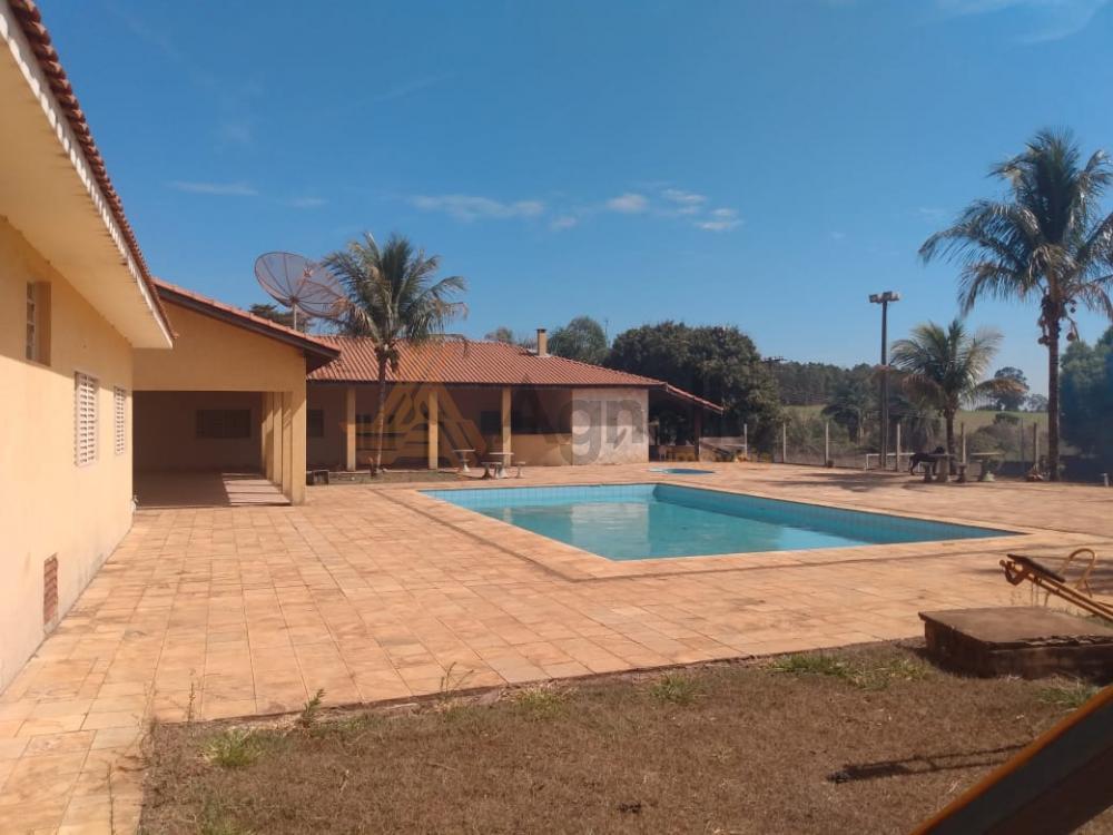Comprar Casa / Chácara em Franca R$ 2.100.000,00 - Foto 39