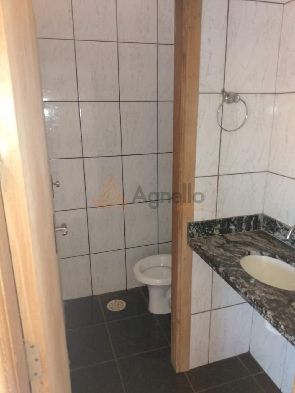 Comprar Casa / Chácara em Franca R$ 2.100.000,00 - Foto 42