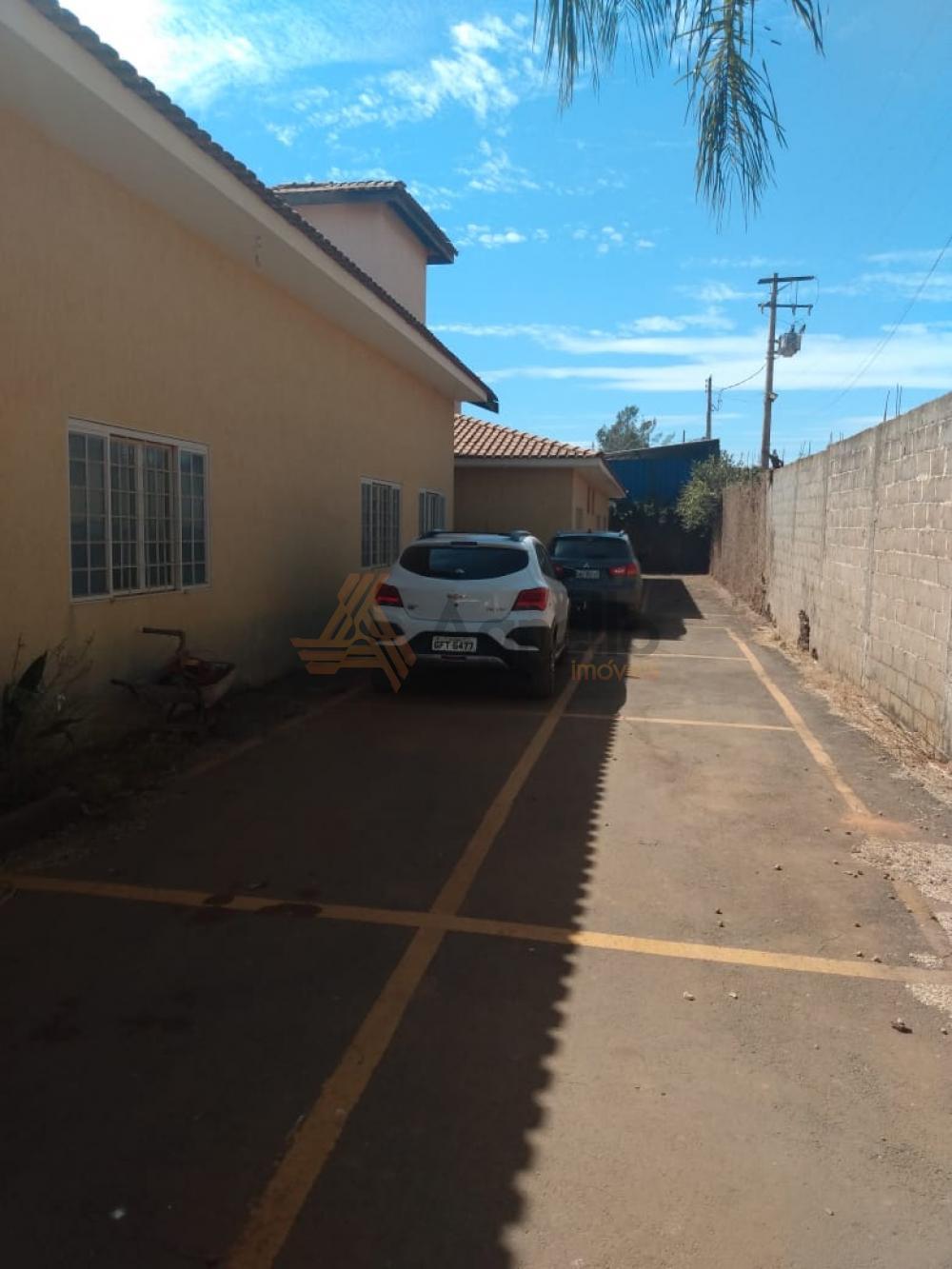 Comprar Casa / Chácara em Franca R$ 2.100.000,00 - Foto 54