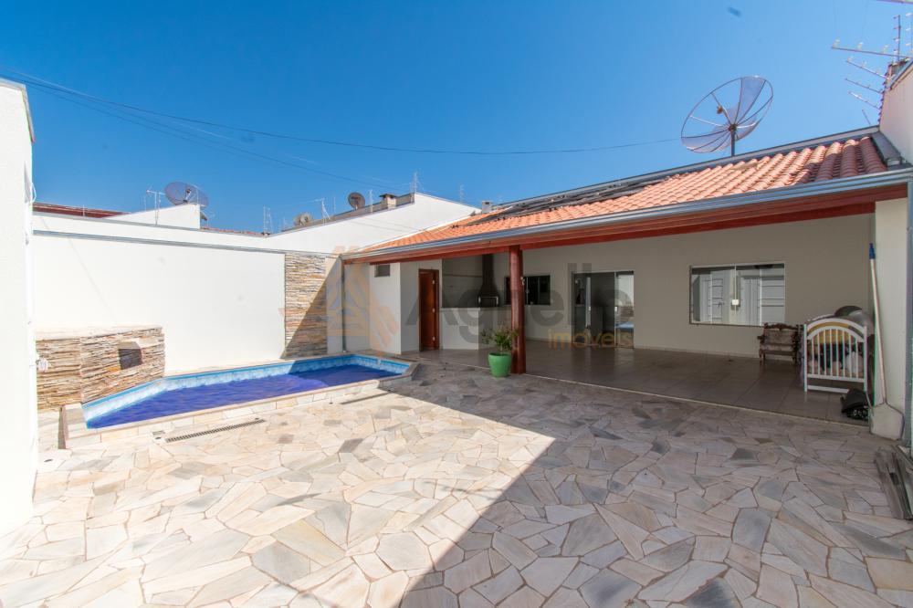 Comprar Casa / Padrão em Franca apenas R$ 480.000,00 - Foto 1