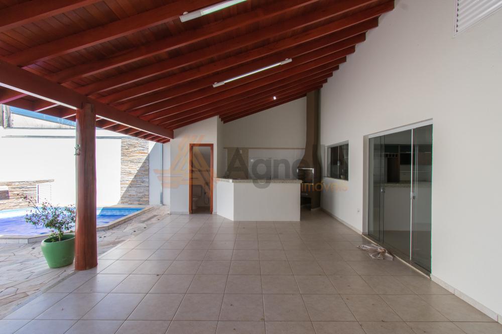 Comprar Casa / Padrão em Franca apenas R$ 480.000,00 - Foto 2