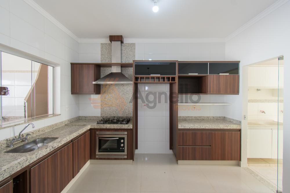 Comprar Casa / Padrão em Franca apenas R$ 480.000,00 - Foto 4