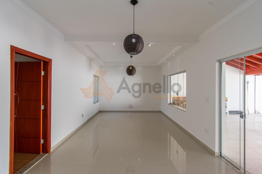 Comprar Casa / Padrão em Franca apenas R$ 480.000,00 - Foto 5