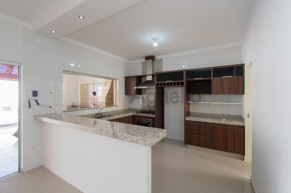 Comprar Casa / Padrão em Franca apenas R$ 480.000,00 - Foto 6