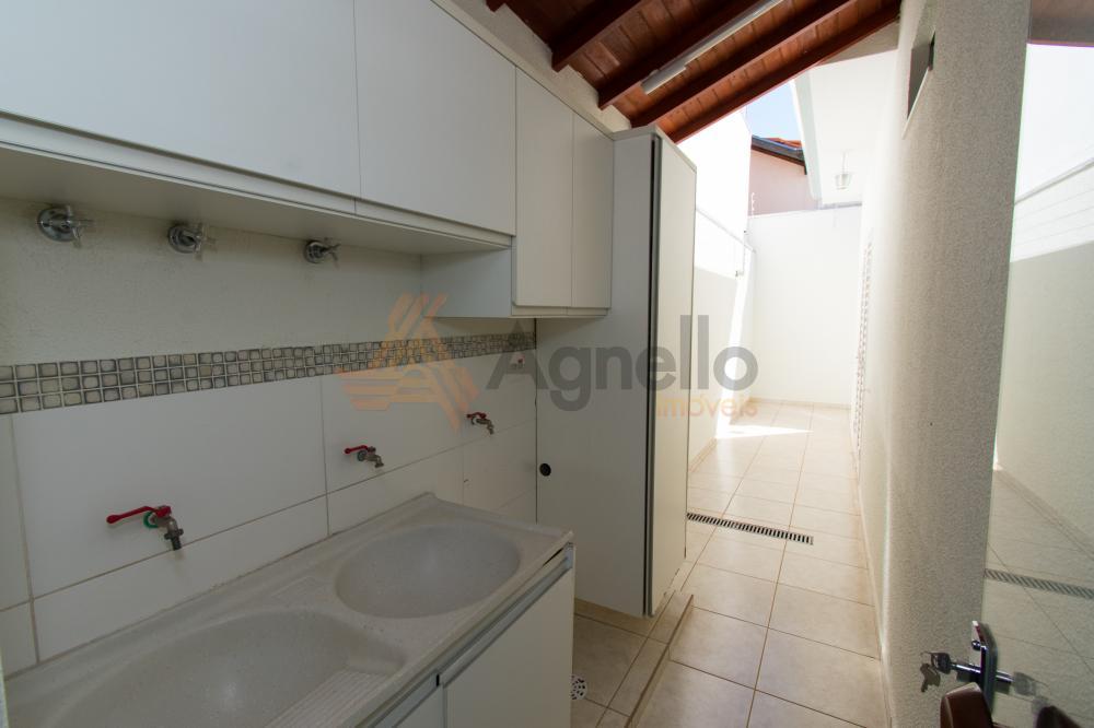 Comprar Casa / Padrão em Franca apenas R$ 480.000,00 - Foto 7