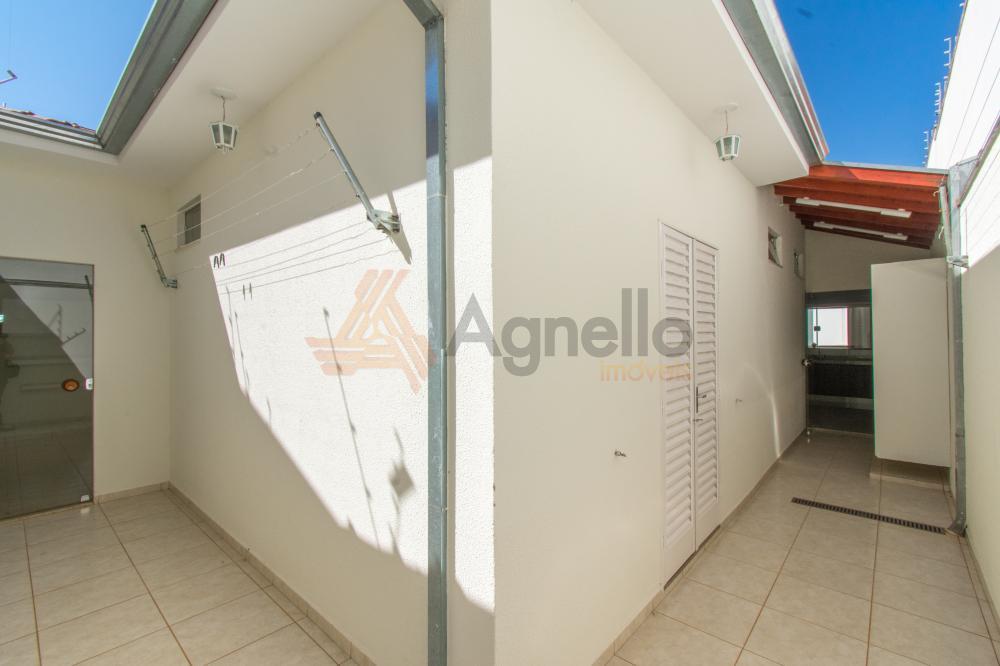 Comprar Casa / Padrão em Franca apenas R$ 480.000,00 - Foto 8