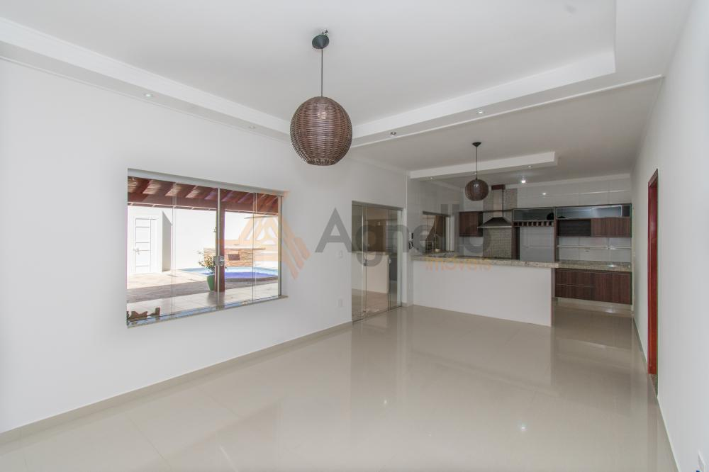 Comprar Casa / Padrão em Franca apenas R$ 480.000,00 - Foto 9