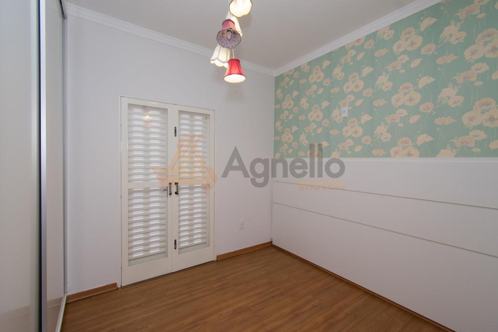 Comprar Casa / Padrão em Franca apenas R$ 480.000,00 - Foto 10
