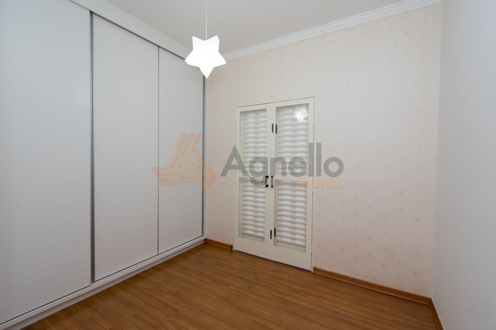 Comprar Casa / Padrão em Franca apenas R$ 480.000,00 - Foto 11