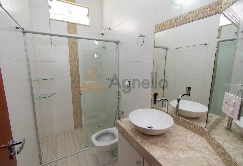 Comprar Casa / Padrão em Franca apenas R$ 480.000,00 - Foto 12