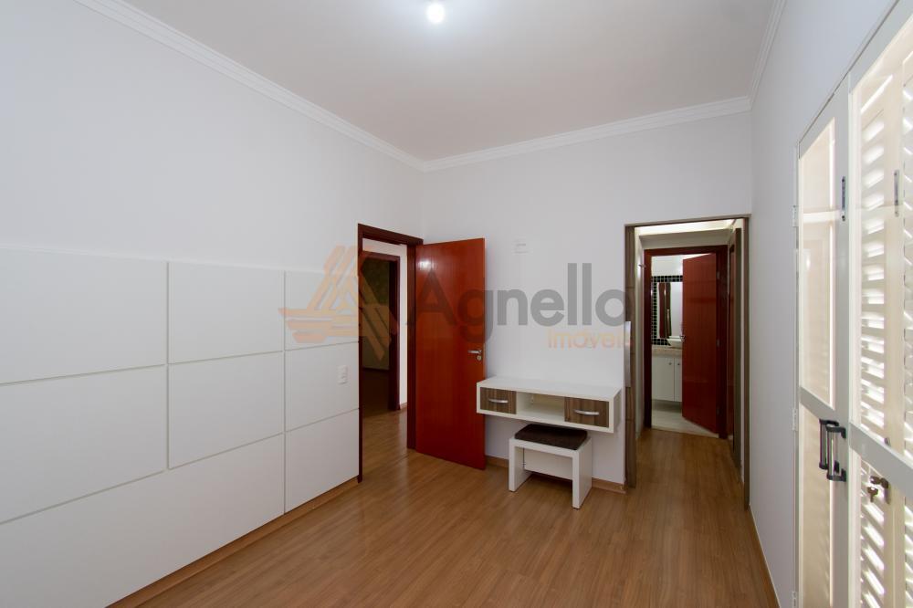 Comprar Casa / Padrão em Franca apenas R$ 480.000,00 - Foto 13