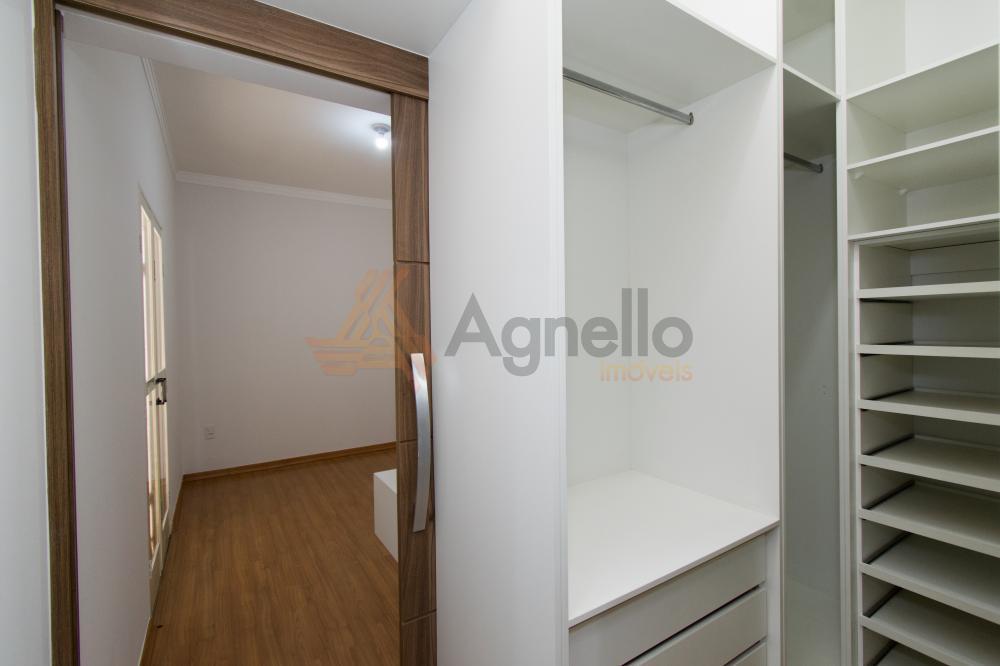 Comprar Casa / Padrão em Franca apenas R$ 480.000,00 - Foto 14