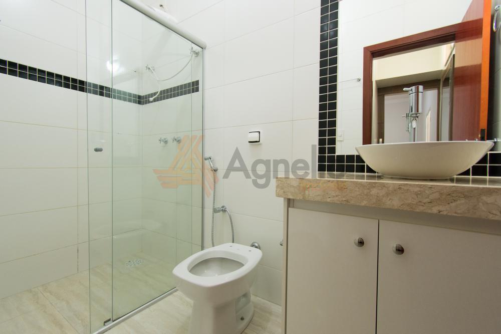 Comprar Casa / Padrão em Franca apenas R$ 480.000,00 - Foto 15