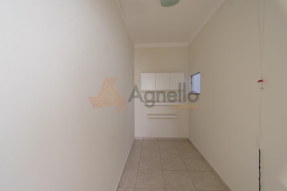 Comprar Casa / Padrão em Franca apenas R$ 480.000,00 - Foto 16