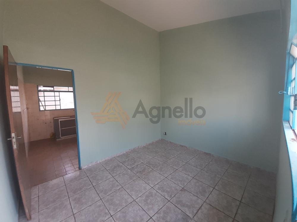 Alugar Casa / Padrão em Franca apenas R$ 495,00 - Foto 3