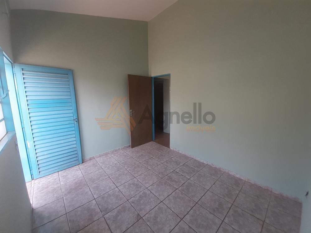 Alugar Casa / Padrão em Franca apenas R$ 495,00 - Foto 4