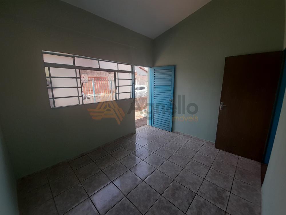 Alugar Casa / Padrão em Franca apenas R$ 495,00 - Foto 5