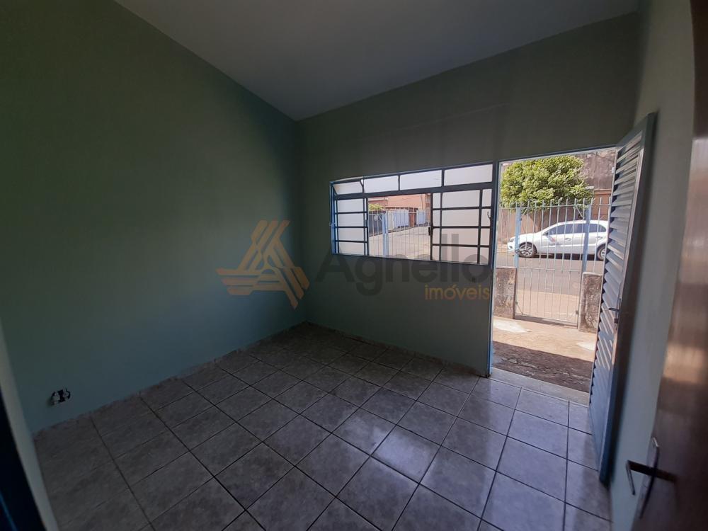 Alugar Casa / Padrão em Franca apenas R$ 495,00 - Foto 6