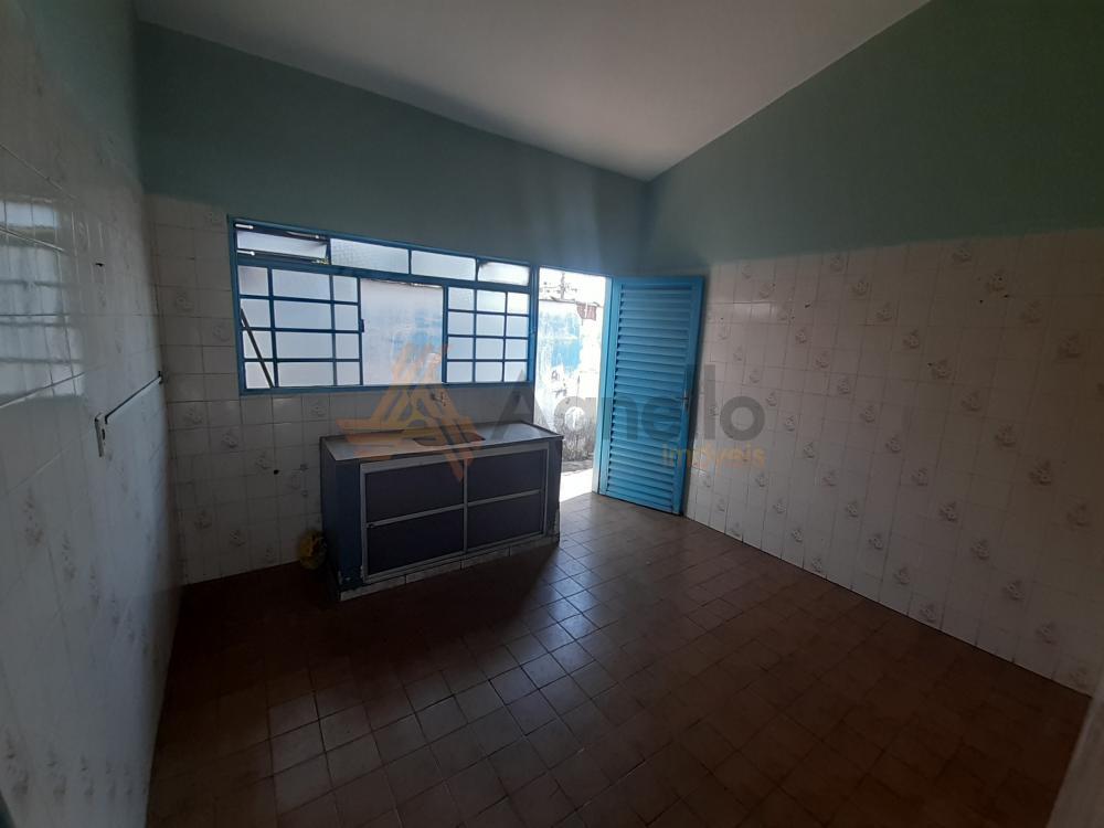 Alugar Casa / Padrão em Franca apenas R$ 495,00 - Foto 7
