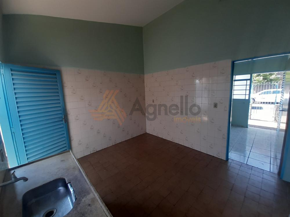 Alugar Casa / Padrão em Franca apenas R$ 495,00 - Foto 8