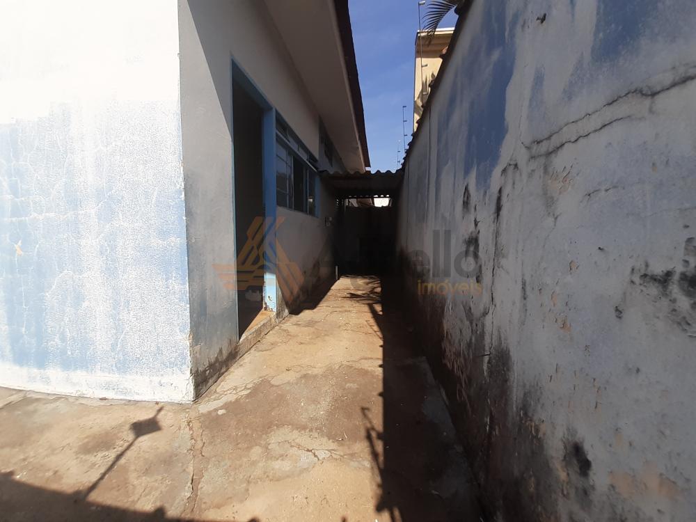 Alugar Casa / Padrão em Franca apenas R$ 495,00 - Foto 11